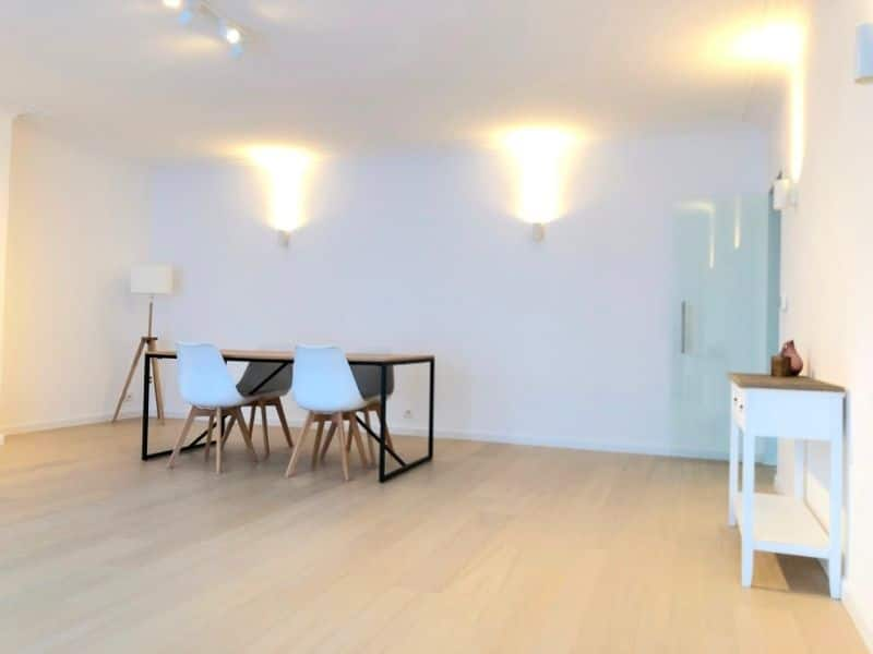 Apartment for sale in Harelbeke