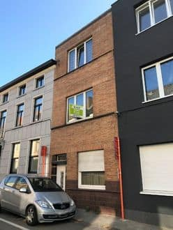 House<span>153</span>m² for rent Halle