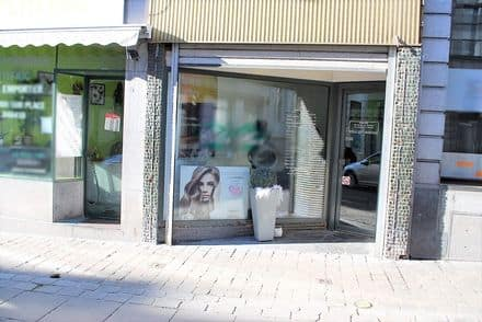 Business<span>40</span>m² for rent Mons