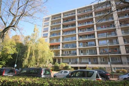 Appartement<span>75</span>m² à louer