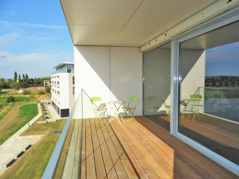 Apartment for rent in Hermalle Sous Argenteau