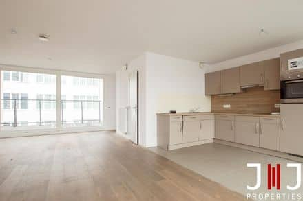 Apartment<span>123</span>m² for rent Brussels