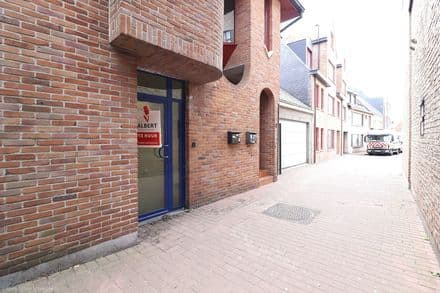 Business for rent Torhout