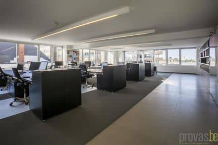 Office<span>285</span>m² for rent