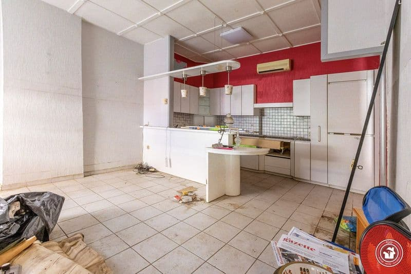 Appartement te huur in Ans
