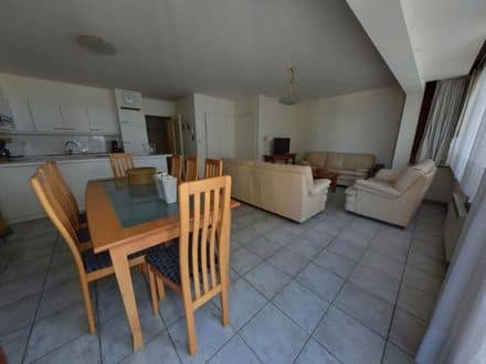 Apartment<span>74</span>m² for rent Wenduine