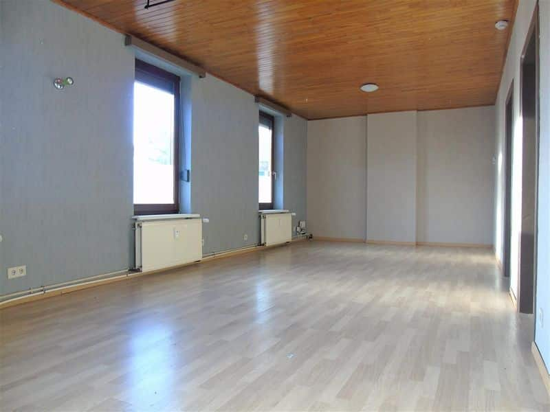 Investment property for sale in Ninove