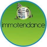 Immo Tendance, agence immobiliere Herstal