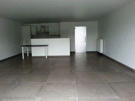 House for rent in Wasmuel