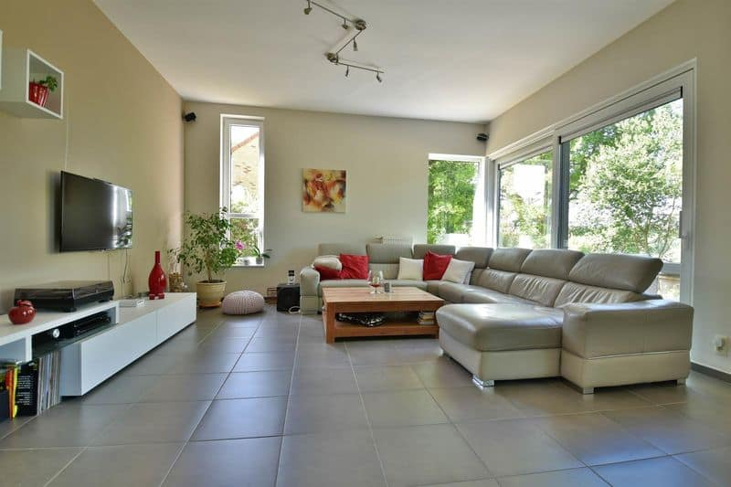 Villa for sale in Genval