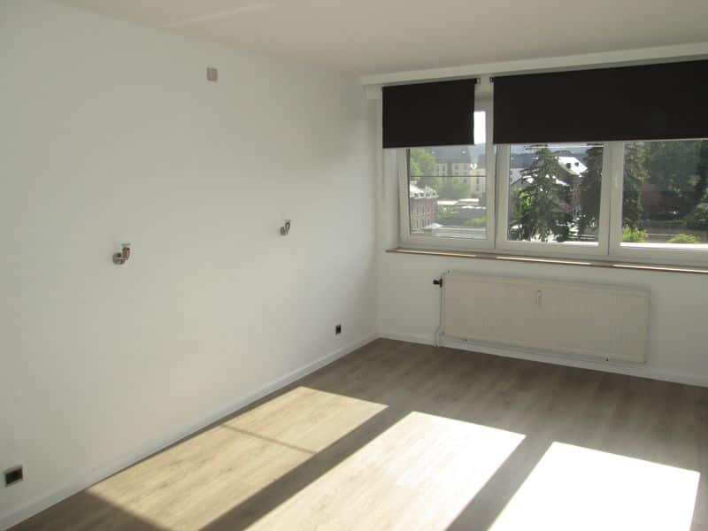 Apartment for rent in Jambes