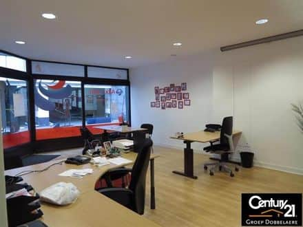 Business<span>78</span>m² for rent