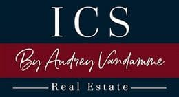 Ics Real Estate, real estate agency Waterloo