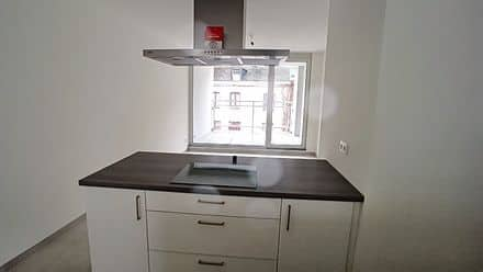 Apartment<span>102</span>m² for rent Stavelot