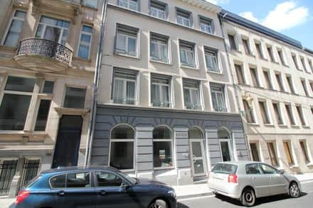 Office<span>122</span>m² for rent