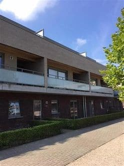 Apartment<span>80</span>m² for rent Mechelen