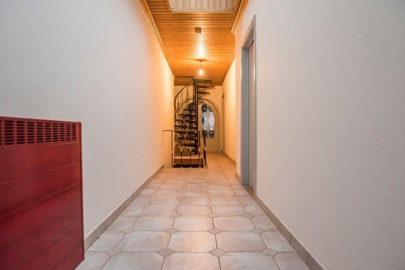 House for sale in Sint Gillis Waas