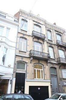 House<span>375</span>m² for rent