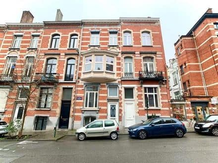 House<span>264</span>m² for rent