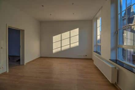 Apartment<span>48</span>m² for rent Liege