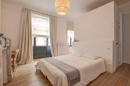 Student flat<span>400</span>m² for rent