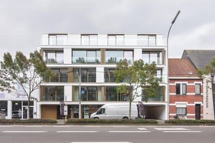 Appartement<span>63</span>m² à louer Roeselare