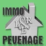 Immo Pevenage, agence immobiliere Idegem
