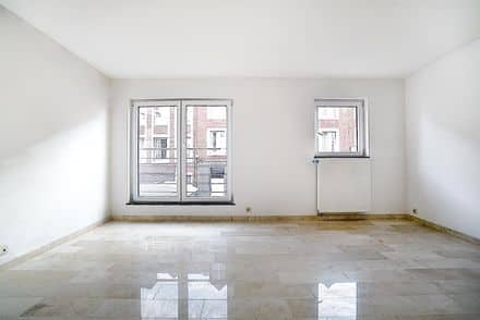 Apartment<span>50</span>m² for rent Liege