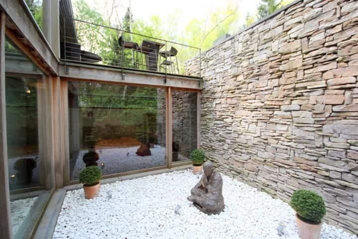 House for sale in Rixensart