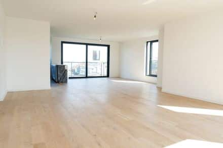 Penthouse<span>156</span>m² for rent