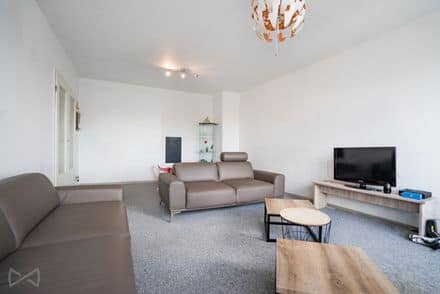 Apartment<span>90</span>m² for rent Liege