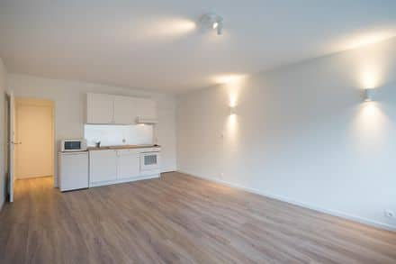 Studio flat<span>32</span>m² for rent Sint Lambrechts Woluwe