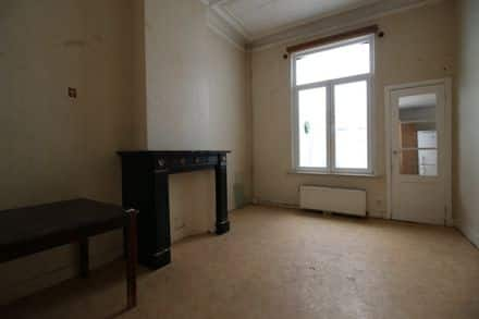House<span>145</span>m² for rent