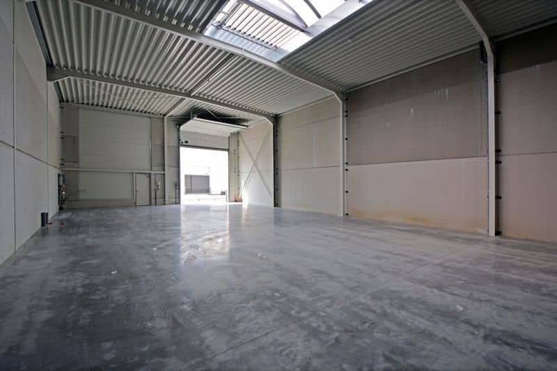 Business for sale in Aalter