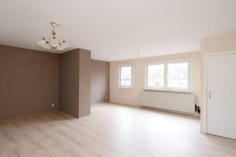 Apartment for sale in Brasschaat