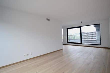 Duplex<span>174</span>m² for rent