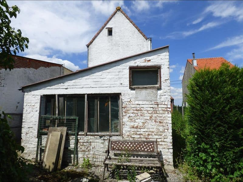 House for sale in Rumes