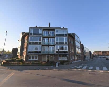 Apartment<span>42</span>m² for rent Halle