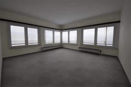 Apartment<span>64</span>m² for rent Ostend