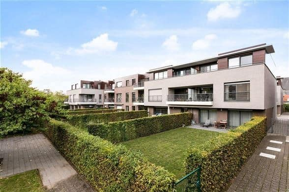Investment property for sale in Leuven