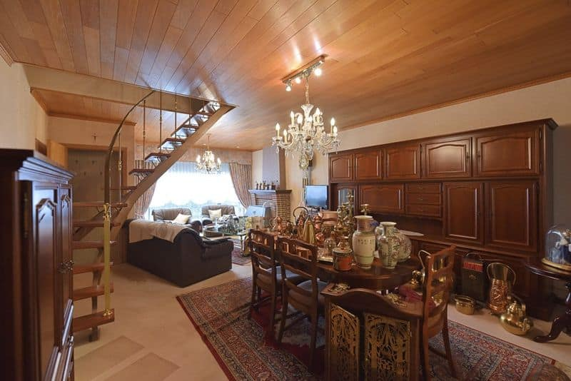 House for sale in Evergem