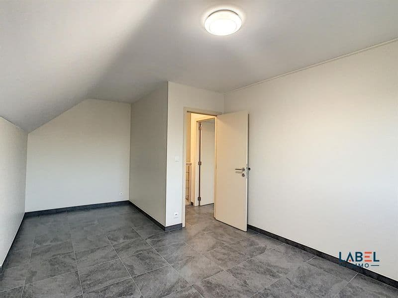 Appartement te huur in Lincent