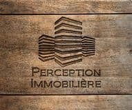 Perception Immobiliere, real estate agency Anderlecht