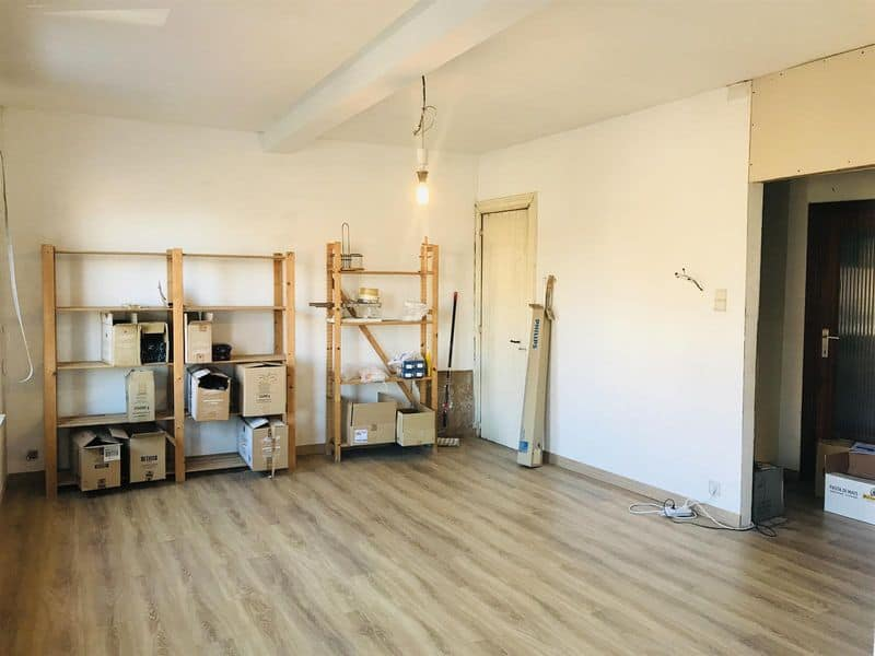 Office or business for sale in Ans