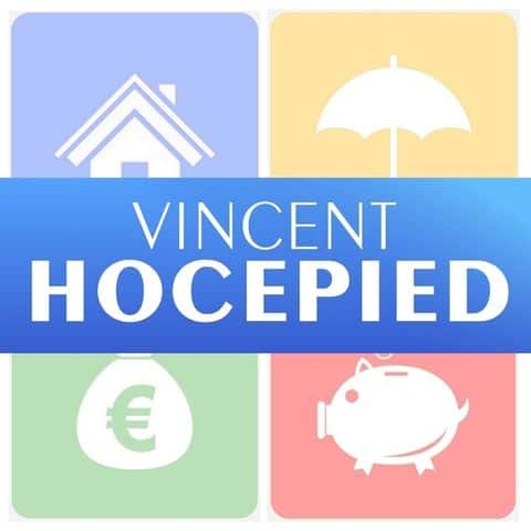 Vincent Hocepied, agence immobiliere Herseaux