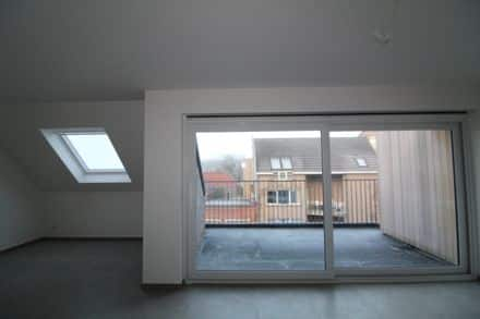 Apartment<span>90</span>m² for rent Torhout