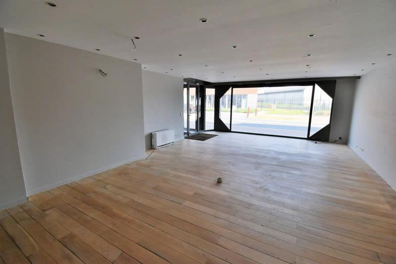 Office or business for sale in Sterrebeek
