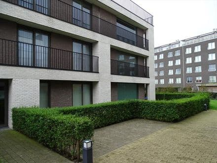 Apartment<span>93</span>m² for rent Zeebrugge
