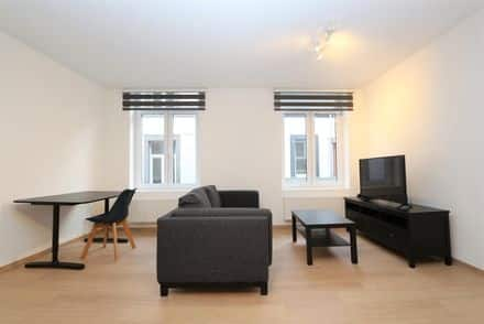 Apartment<span>65</span>m² for rent Liege