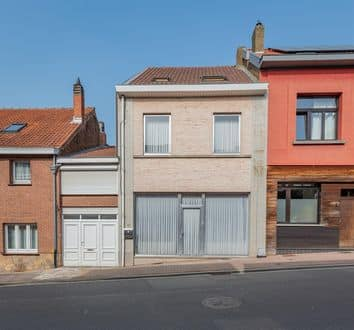 House<span>156</span>m² for rent